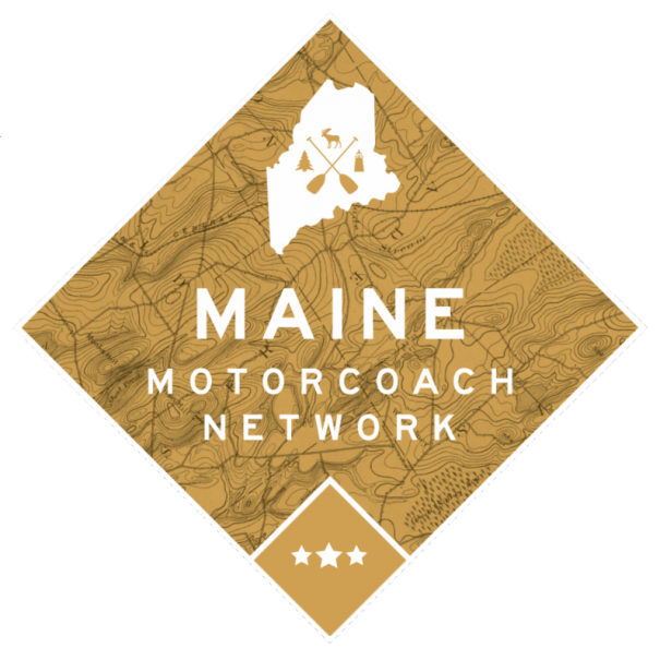 Maine Motorcoach Network